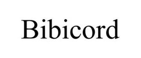 BIBICORD