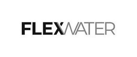 FLEXWATER
