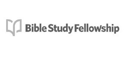 bible study fellowship trademark of bible study fellowship
