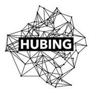HUBING