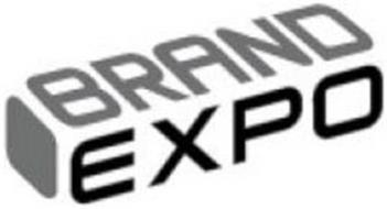 BRAND EXPO