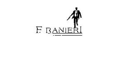 F.RANIERI
