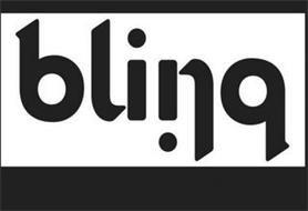 BLINQ