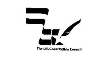 THE U.S. CONSTITUTION COUNCIL