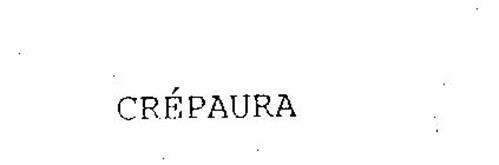CREPAURA