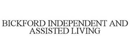 BICKFORD INDEPENDENT AND ASSISTED LIVING