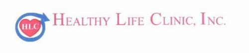 HLC HEALTHY LIFE CLINIC, INC.