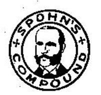 SPOHN'S COMPOUND