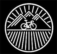 Bicycle Passport, LLC