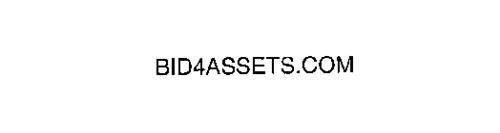 BID4ASSETS.COM