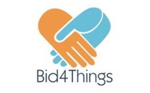 BID4THINGS