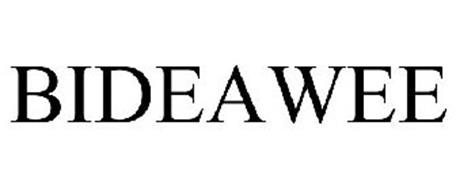 BIDEAWEE