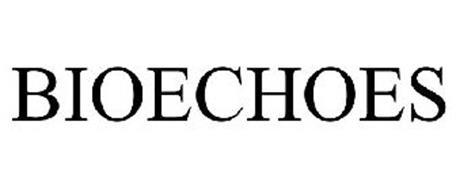BIOECHOES