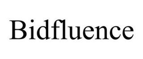 BIDFLUENCE