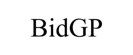 BIDGP
