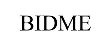 BIDME