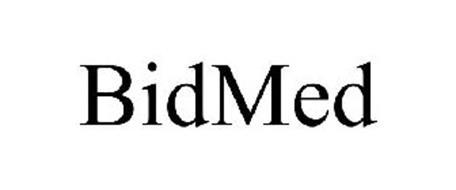 BIDMED