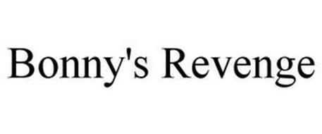 BONNY'S REVENGE