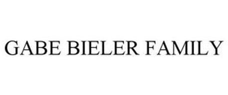 GABE BIELER FAMILY