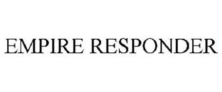 EMPIRE RESPONDER