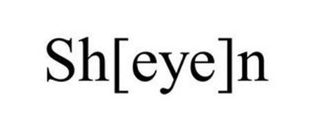 SH[EYE]N