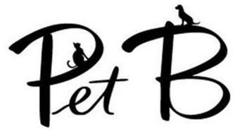 PET B