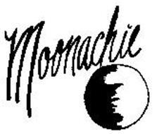 MOONACHIE