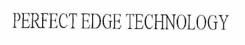 PERFECT EDGE TECHNOLOGY