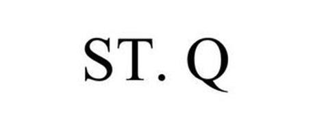 ST. Q