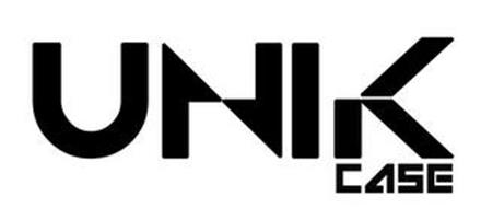 UNIK CASE