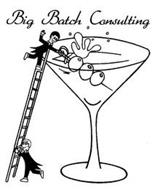 BIG BATCH CONSULTING