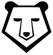 Big Bear Brewing, LLC