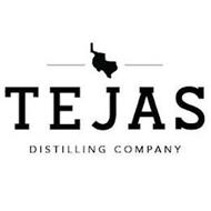 TEJAS DISTILLING COMPANY