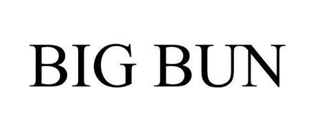 BIG BUN