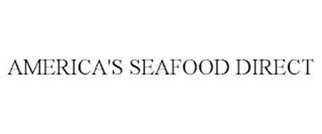 AMERICA'S SEAFOOD DIRECT