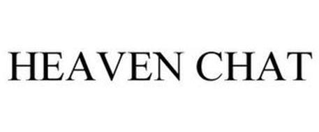 HEAVEN CHAT