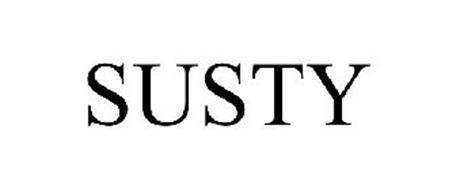 SUSTY