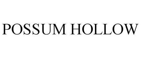 POSSUM HOLLOW