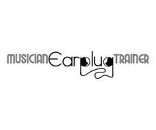 MUSICIAN EAR PLUG TRAINER