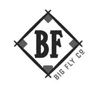 BF BIG FLY CO