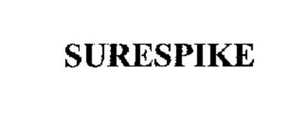 SURESPIKE