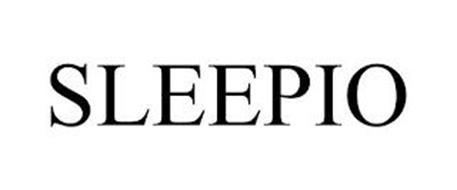 SLEEPIO