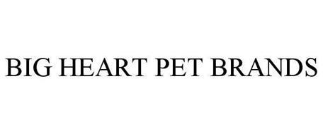 BIG HEART PET BRANDS
