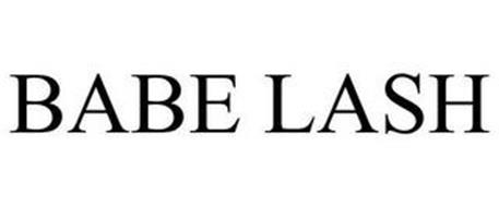 BABE LASH