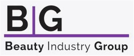 BIG BEAUTY INDUSTRY GROUP