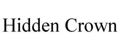 HIDDEN CROWN