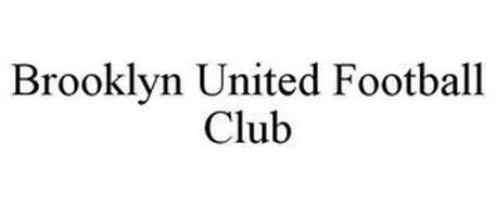 BROOKLYN UNITED FOOTBALL CLUB