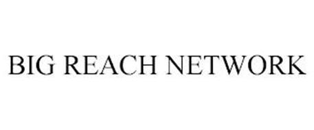 BIG REACH NETWORK