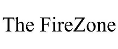 THE FIREZONE