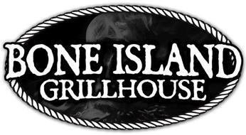 BONE ISLAND GRILLHOUSE